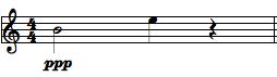 music relationship1
