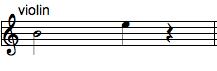 music relationship2
