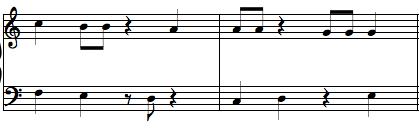 phrase for rep1