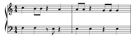 phrase for rep1a