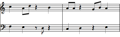 phrase for rep2