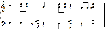 phrase for rep3