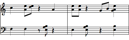 phrase for rep4
