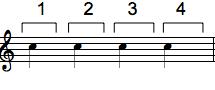 rhythm stretch1