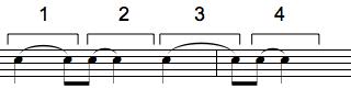 rhythm stretch2