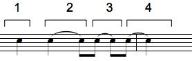 rhythm stretch3