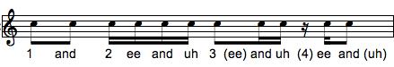 nigerian rhythm2